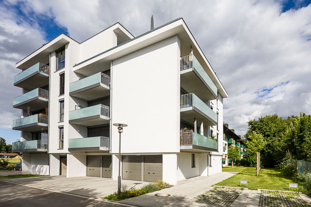 Aic Bauen Und Wohnen Exklusive Immobilien In Aichach